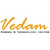 Vedam Design & Technical Consultancy Pvt Ltd