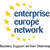 Enterprise Europe Network North West England