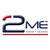 2ME MARINE SOLUTIONS
